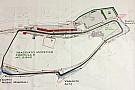 Imola makes shock Formula E race bid