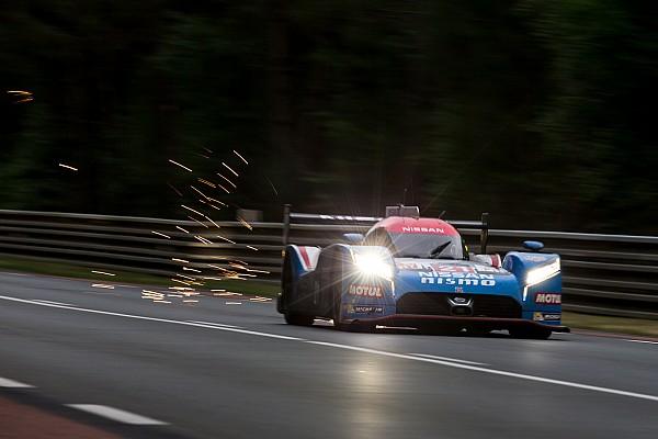 Босс Renault-Nissan недоволен результатами