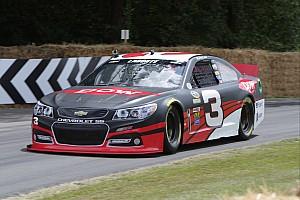 NASCAR Sprint Cup Previo De Goodwood a Daytona, Bobby Labonte está de regreso en la Sprint