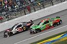 Another new-winner on the horizon at Daytona?