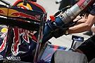 Retour des ravitaillements abandonné et réflexion sur les F1 2017