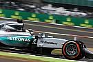 Hamilton se méfie de Ferrari pour la suite