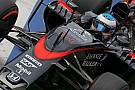 """No Q1, Alonso se anima com McLaren: """"ficamos só a 1.5s da Ferrari"""""""