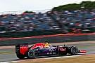 Les temps annulés en qualifications laissent Ricciardo perplexe