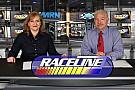 Motorsport.com hospedará programa