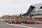 FIA divulga calendário recorde e F1 terá prova inédita no Azerbaijão