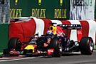 Horner - Ricciardo chez Ferrari,