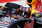 Portrait - Pierre Gasly veut créer les opportunités en F1 (3/3)