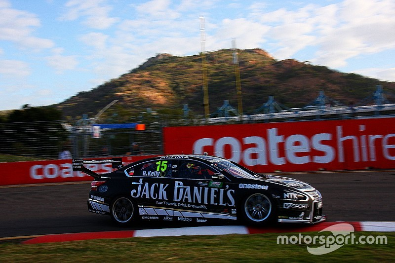 Insights with Rick Kelly: Breaking down a whole weekend