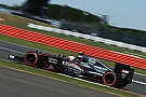 Honda nega necessidade de mudanças no programa de F1