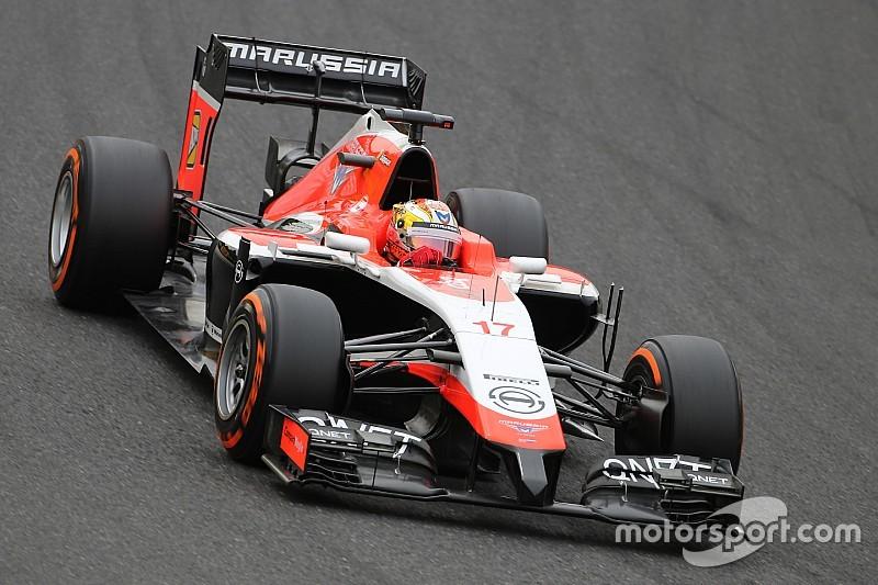 FIA confirma que irá aposentar 17 em homenagem a Bianchi