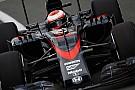 Honda - La gestion de l'énergie sera cruciale au Hungaroring