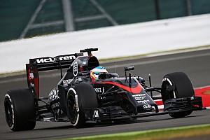 F1 Vista previa Alonso considera que puede ser efectivo en Hungría