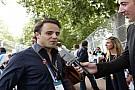 """Massa: """"Dopo i Gran Premi? Io dico Formula E o WEC"""