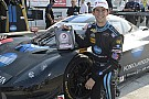 Ricky Taylor centra la pole position in Ontario