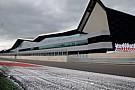 Torna Inside Grand Prix: ecco il Gp di Gran Bretagna