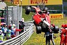 Nessuna sanzione per Alonso e Raikkonen