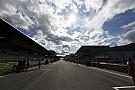 FIA продлила срок подачи заявок для участия в Ф1