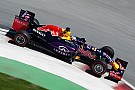 Анализ: может ли Renault спасти этот сезон?