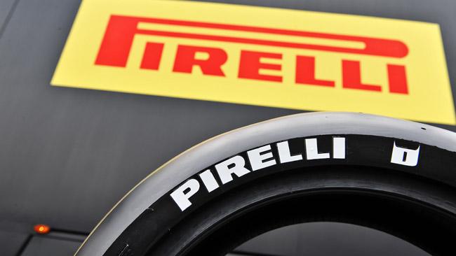 La Pirelli introduce due nuove gomme posteriori