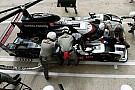 Le Mans: le traversie della Porsche numero 18