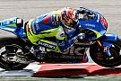 Barcellona, Libere 3: doppietta Suzuki, Iannone in Q1!