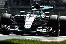 Hamilton domina in Canada, Raikkkonen ottimo terzo