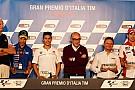 Il Team Italia celebra i suoi 30 anni al Mugello