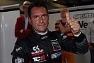 Monza, Gara 1: Successo in rimonta per Morbidelli