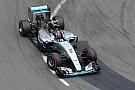 Monaco, Q2: Rosberg con brivido, out Alonso e Massa