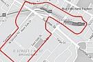 La Indycar inserisce una gara a Boston per il 2016