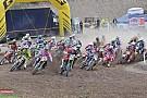 Nel Tricolore Motocross arriva il