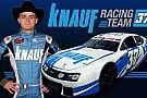 NASCAR Whelen: Knauf France punta su Ferrando