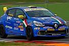 Melatini Racing al lavoro ad Imola martedì prossimo