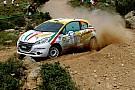 Rally Italia Talent: Misano ospita la sesta selezione