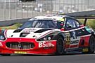 Arriva la Maserati Granturismo MC con lo Swiss Team