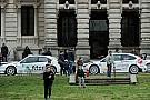 Rally Franciacorta Circuit: 79 equipaggi al via