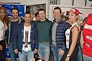 Il Bridgestone Challenge 2015 si presenta a Verona