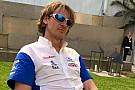 La Dakar 2015 è già finita per Francesco Catanese