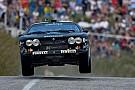 Markku Alen si aggiudica il Rallylegend 2014