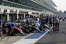 Imola ospita l'ultimo atto della Formula 4 2014