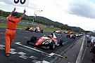 Il rush finale della Formula 4 scatta da Vallelunga