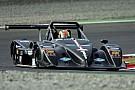 La pole position di Varano va a Jacopo Faccioni