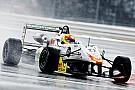 Alex Palou conquista la pole a Silverstone