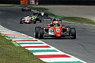 Lance Stroll vince in rimonta!