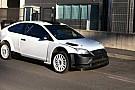 La PA Racing si arricchisce con una Ford Focus WRC