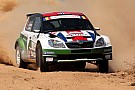 Mikkelsen trionfa al Sibiu Rally e scappa