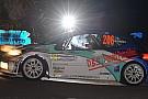 D.A-D.D. protagonista al 53. Rally di Sanremo