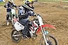 Nel 2011 nasce il nuovo Trofeo Minicross 50