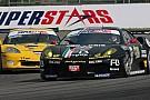 Grande attesa per la stagione 2011 del GTSprint